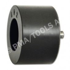Profile roll No. 10 for T-X1 precision application tool