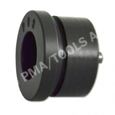 Profile roll No. 17 for T-X1 precision application tool