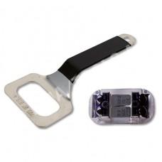 Removal tool for rain sensor K206