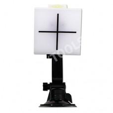 Camera adjustment tool