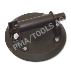 Powr-Grip® Pump suction lifter, 57 kg