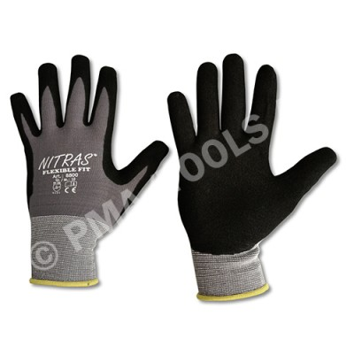 Safety gloves Professional, size 10