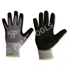 Safety gloves Professional, size 9
