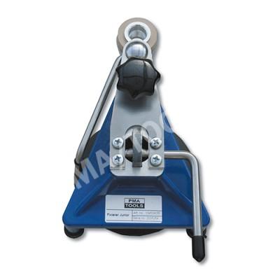 DUOBOND® Fixing injection bridge Junior