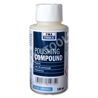 Polishing compound, 100 ml
