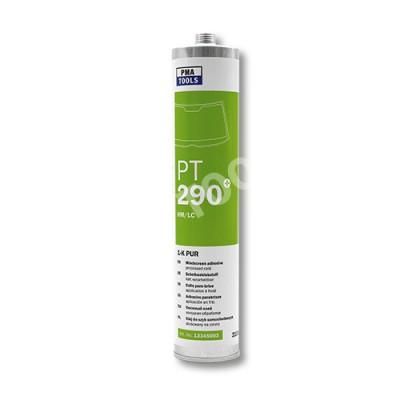 PT 290 PLUS HM/LC, 310 ml, 12 pcs. in box