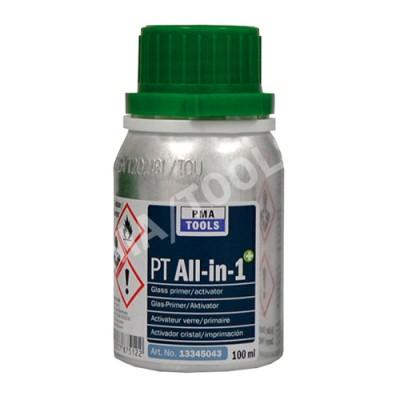 PT All-in-1 PLUS, 100 ml