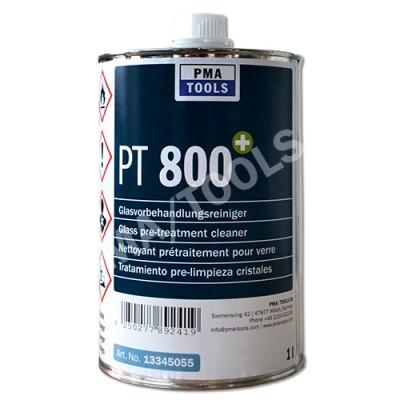 PT 800 PLUS glass pre-treatment cleaner, 1000 ml