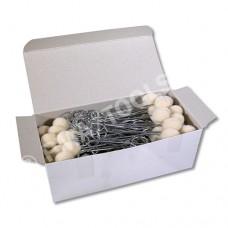 Applicators, 130 mm, 40 x 100 pcs. in box