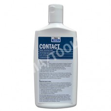 Contact Glass cleaning milk, 350 ml