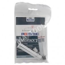 SensorTack® 2 Gel