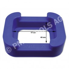 SensorTack® 2 Refill mould Type 7/8/10