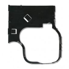 HONDA Accord, 08-15, Sensor bracket, self-adhesive