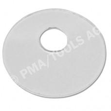 SensorTack® Ready+ Sensor pad Type H2 silicone