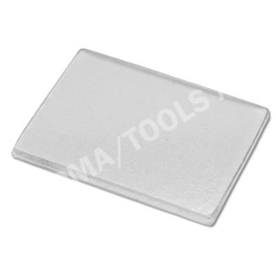 SensorTack® Ready+ Sensor pad Type 6 silicone