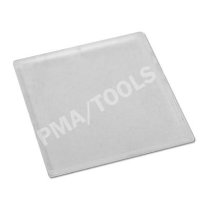 SensorTack® Ready+ Sensor pad Type 22