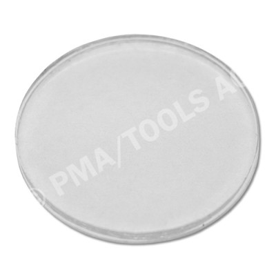 SensorTack® Ready+ Sensor pad Type 18/19 silicone