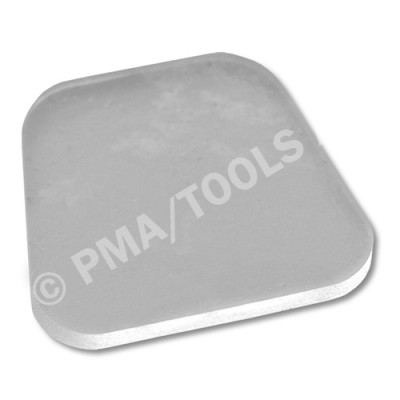 SensorTack® Ready+ Camera pad Type 2 silicone
