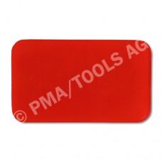 Adhesive pad for rain/light sensor K202/K203-1/K209-1/K213-1/K214-1 acrylic