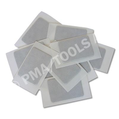 Mirror base pads, 300 pcs.