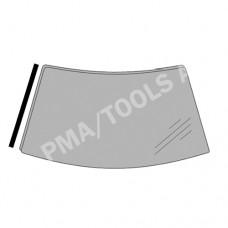 FORD C-Max/Grand C-Max, 10-, WS-Cover trim, left (3577ASMML)