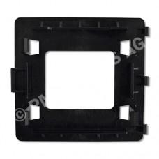 FORD B-Max, 12-17, Bracket for EAS, self-adhesive