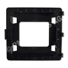 FORD EcoSport, 13-, Bracket for EAS, self-adhesive