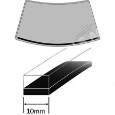 CHEVROLET Volt, 10-15, Expanding foam rubber, 4 m, 10 mm (3032)