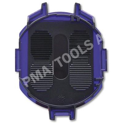 CHRYSLER 300, 11-14, Rain/Light sensor
