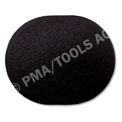 MAZDA 323 IV 3dr, 89-94, Cover clip waterpanel, oval, black