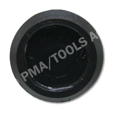 FORD Mondeo, 93-00, Cover clip waterpanel, black