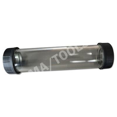 Milwaukee® Cartridge tube for C18 PCG 18 V, 400 ml