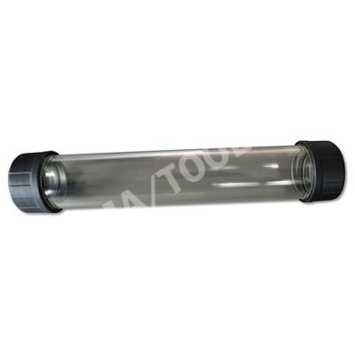 Milwaukee® Cartridge tube for C18 PCG 18 V, 600 ml